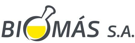 Biomás